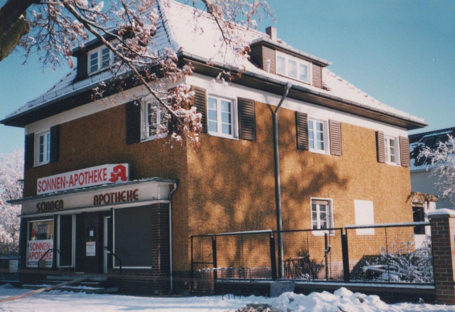 1995-11 Haus Notbetrieb 02