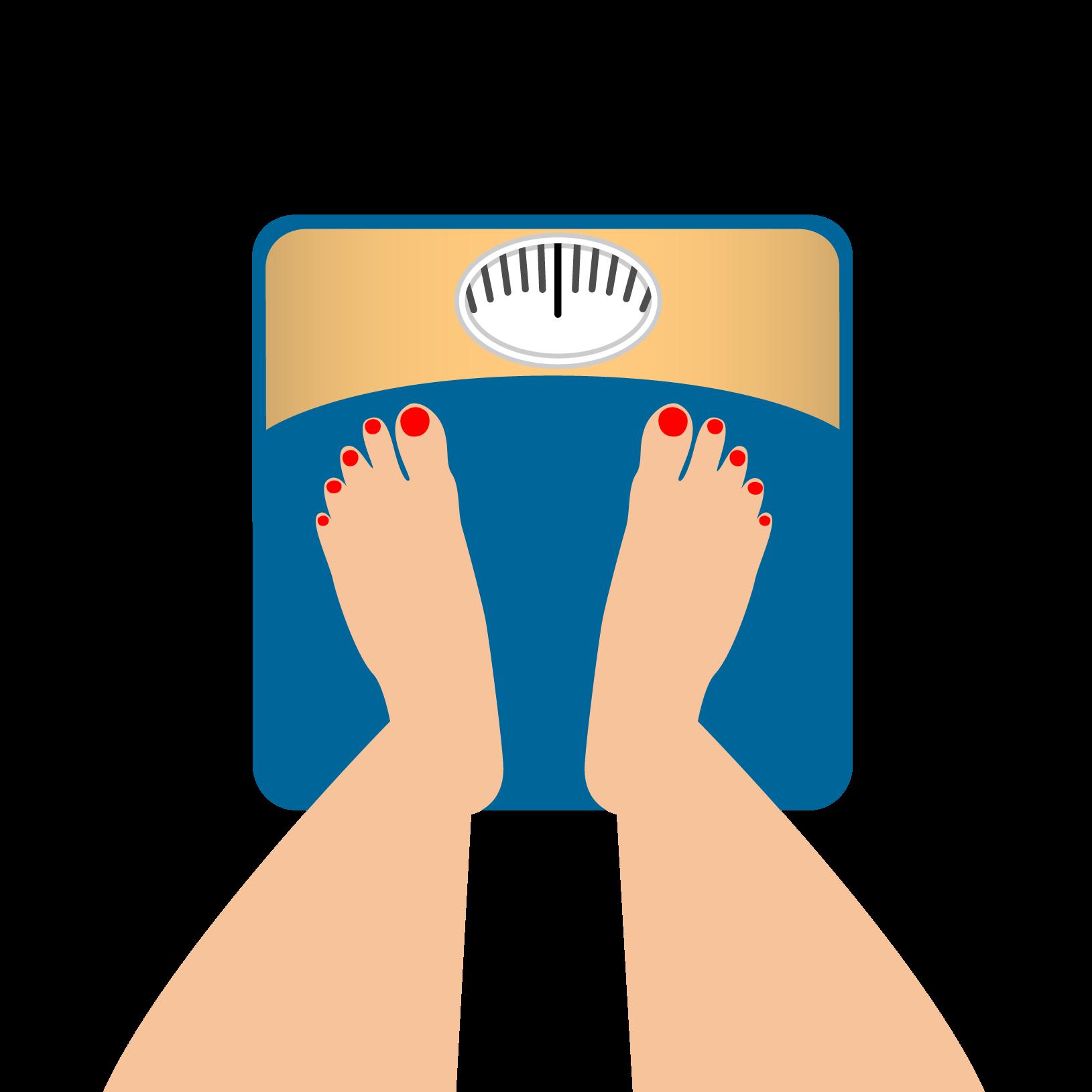 ICO_tra__BMI