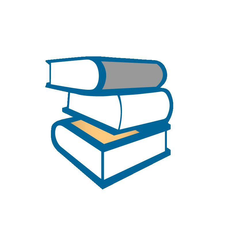 ICO_tra__Literatur