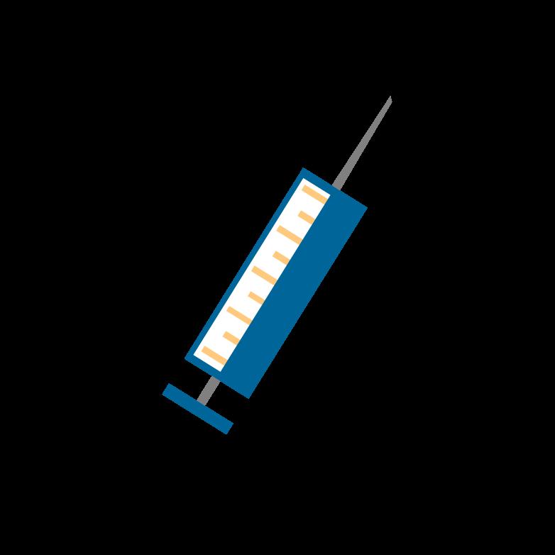 __Impfen