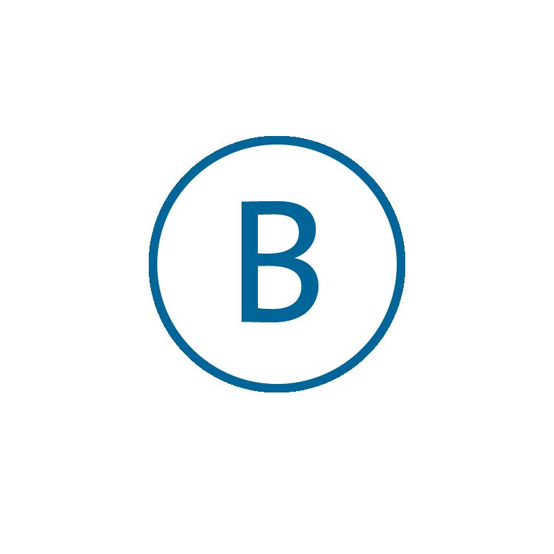 KundenKarte_kleiner_B