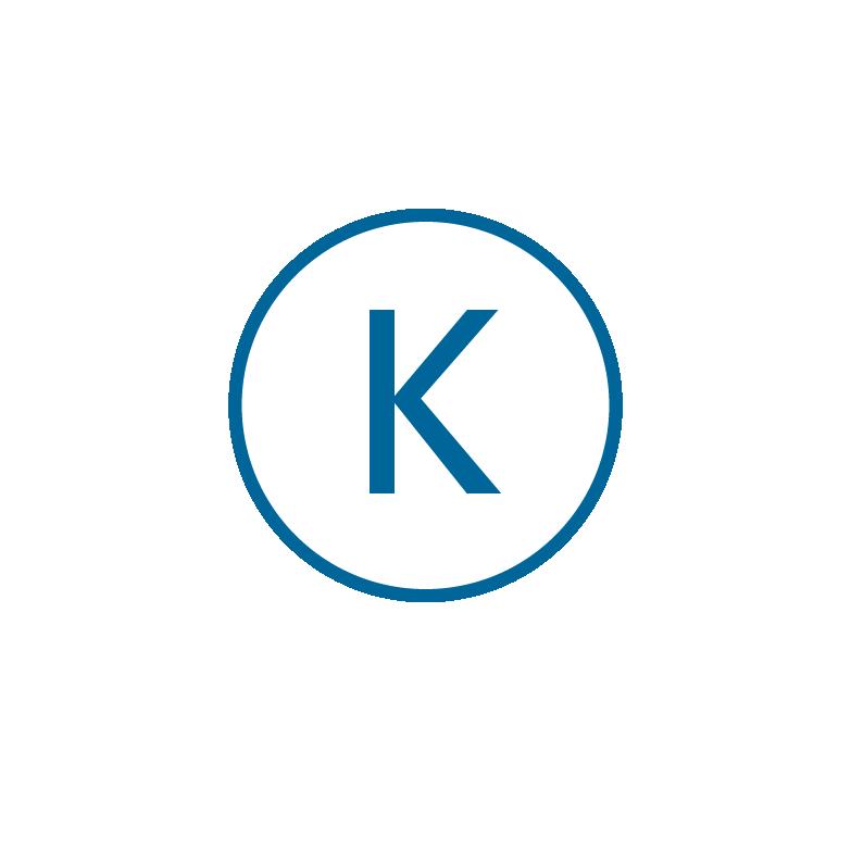 KundenKarte_kleiner_K