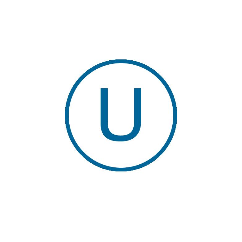 KundenKarte_kleiner_U