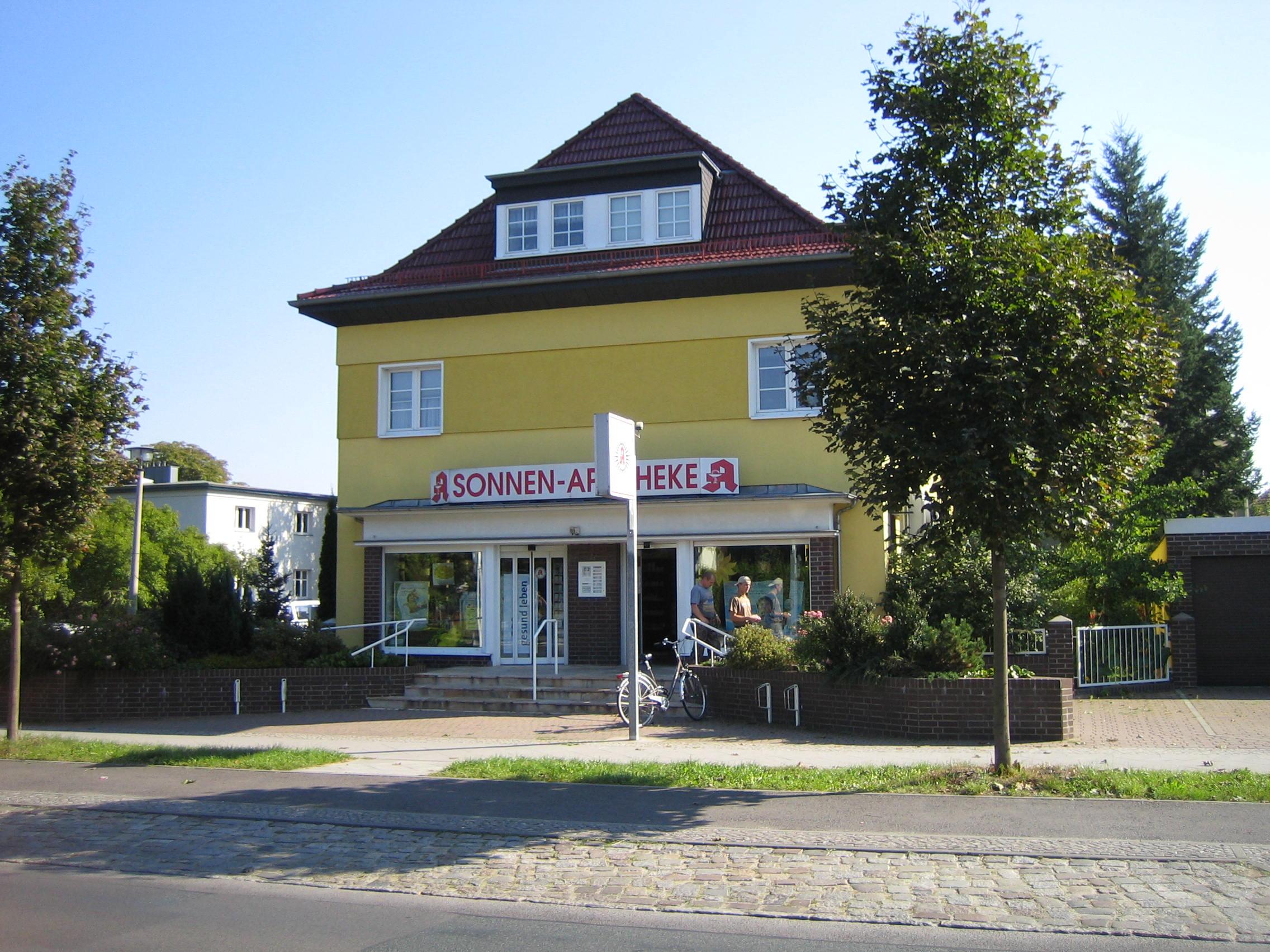2000-09-Apotheke-006